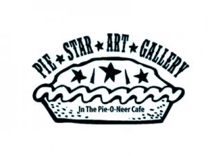 Pie Star Art Gallery