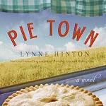 Pie Town Novel
