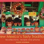 Tasty Traditions Book