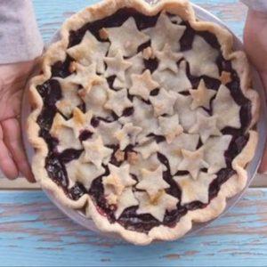 Pie Lady of Pie Town Documentary Film